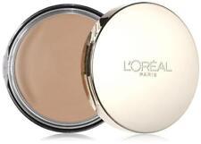 L'oreal Visible Lift® Repair Absolute™ Rapid Age-Reversing Makeup 129 Natural Bu