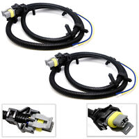 New Vehicle Speed Sensor For 2003-2012 Cadillac CTS Chevy Corsa 2131513 SC311