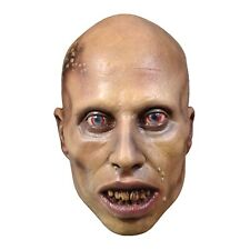 Men's American Horror Story Latex Costume Mask Hotel Bed Mattress Man Scary