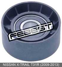 Pulley Tensioner For Nissan X-Trail T31R (2009-2013)