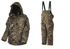 PROLOGIC Max 5 Comfort Thermal Suit 2-teiliger M-XXL Winter Suit