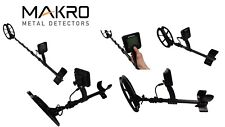 Makro Multi Kruzer and Anfibio telescopic carbon shaft WORLD WIDE SHIPPING