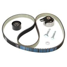 Vauxhall Fiat Saab 9-5 9-3 Alfa Romeo GT 159 156 147 Timing Belt Kit 199 Teeth