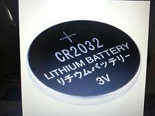 Apple Remote Battery-1pcs-  For iPhone iPod MacBook Apple TV 2 3 MC377LL/A BA078
