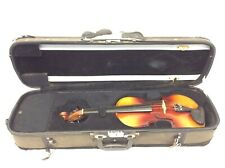 Article Violin No 4 China Sue Violin Music Musical Instrument Aubert