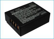 Akku, battery pack NP-W126 für Fuji FinePix HS30 X100F X-A1 X-A3 X-A5 X-E1 X-E3