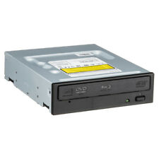 Pioneer BDR-212DBK 16x SATA Internal BD/DVD/CD Blu-Ray DL M-disc Writer Drive