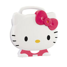 Hello Kitty Kt5245 Sandwich Maker