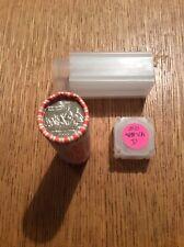 2000 Virginia VA D State Quarter Roll $10 Face Value 40 coin