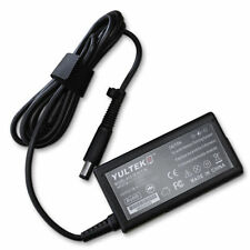 Adattatori e caricatori AC/standard HP per laptop 18,5V