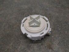 New listing Lg Dishwasher Drain Pump Part# Abq73503004