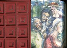 Marcel AYME/ LA JUMENT VERTE..ill originales TOUCHAGUES