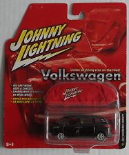 Johnny Lightning – VW Karmann Ghia grün Haube Neu/ovp