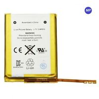New Internal Replacement Battery For iPod Touch 4th Generation OEM Quality