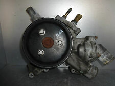 Opel Corsa B 1,2 16V X12XE Wasserpumpe Thermostat 90570203
