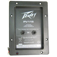 Peavey Factory Replacement Crossover for PV115 Speaker PV-115 PV 115