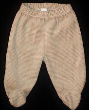 C&A Baby-Hosen & -Shorts für Jungen aus Baumwollmischung