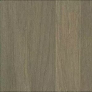 1m  oasis Worktops  600mm Laminate kitchen 40mm Clearance price