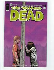 Walking Dead # 41 1st Print NM- Image Kirkman