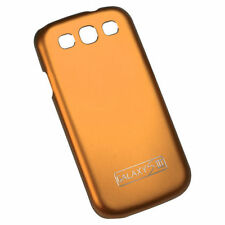 Metallic Cases, Covers and Skins for Universal Model Phone