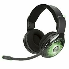 PDP 048-056-NA Afterglow AG 9 Wireless Headset for Xbox One