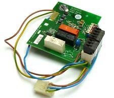 BuderusMischermodulFM241 für R2107 HS2105 LogamaticEcomatic Funktionsmodul