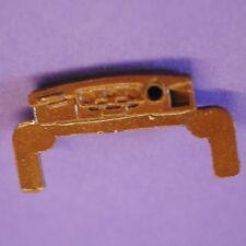 DINKY Bentley No.194 CRUSCOTTO fusione di metallo verniciato/pezzi di ricambio