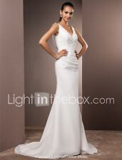 Wedding Dress from LaTing Bride NEW
