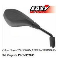 SPECCHIO SPECCHIETTO DX APRILIA RSV TUONO 1000c 2006>>