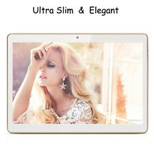 "Android 4.4 3G Octa Core Tablet PC 10.1"" IPS 2GB RAM 16GB ROM Multi-touch WIFI"