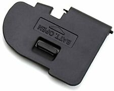 Genuine Battery Door Chamber Cover Lid For Canon EOS 5D MKII Camera UK Seller