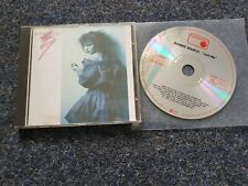Bonnie Bianco - Just me CD GERMANY