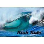 High Tide Furniture