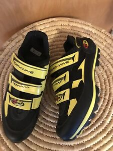 NORTHWAVE Cycling Shoes 42.5/ 10US