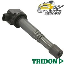 TRIDON IGNITION COILx1 FOR Honda Accord CP (50) 02/08-06/10,4,2.4L K24Z