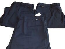 Las Mejores Ofertas En Bombero Uniformes Pantalones Y Shorts De Trabajo Ebay