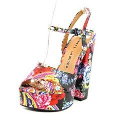 37 Sandali e scarpe Laundry con tacco altissimo (oltre 11 cm) per il mare da donna