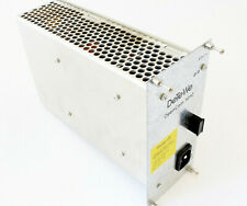 AAstra DeTeWe MPS+1-AC Netzteil für OpenCom 510 / 1010
