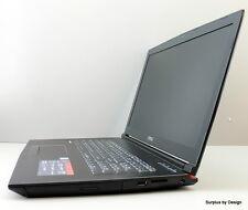 "MSI Leopard Pro Gaming Laptop (GP72 6QF-284CA), 15.6""/ Win 10"