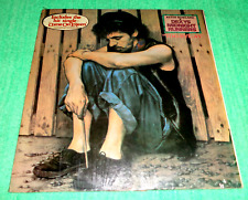 PHILIPPINES:KEVIN ROWLAND & DEXYS MIDNIGHT RUNNER - TOO-RYE-AY LP,SUPER RARE!!