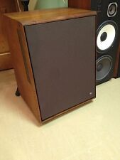 Two New JBL L-200 or L-200B Studio Monitor Grilles With Out JBL Badges