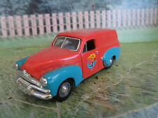 1/43 Matchbox  collectibles 1956 Holden FJ