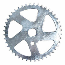 BMX Bike Bicycle Chainrings Sprockets