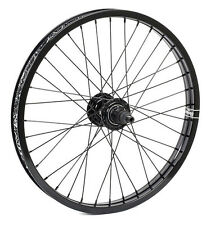 The Shadow Conspiracy Bicycle Wheels And Wheelset Ebay