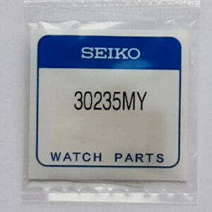 Seiko battery TC920S 3023 5MZ 3023 5MY for Solar watches 5M22 5M23 M42 M43 M45