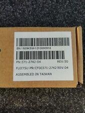 Sun 371-2742 Cable Management Arm   371-2742-04   Fujitsu   Oracle