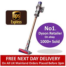 Dyson V10 ABSOLUTE + Ciclone Aspirapolvere Senza Fili - 2 anni di garanzia | modello esclusivo