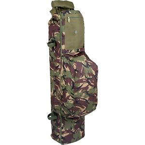 ALL NEW WYCHWOOD TACTICAL HD FISHING QUIVER FOLDALL