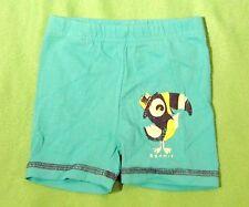 Esprit Baby-Hosen & -Shorts für Jungen mit Motiv