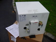 ATWOOD MARINE SEA RAY BOAT HOT WATER HEATER 93882 EHM-11-SM 10.5 GAL NEW YORK